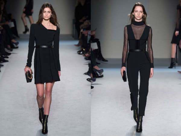 93-Main-Fashion-Trends-Fall-Winter-2015-2016
