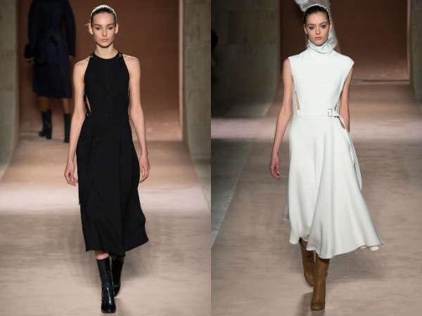 94-Main-Fashion-Trends-Fall-Winter-2015-2016