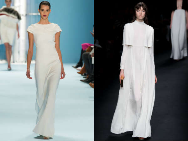 95-Main-Fashion-Trends-Fall-Winter-2015-2016