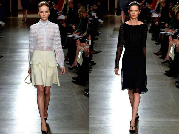 96-Main-Fashion-Trends-Fall-Winter-2015-2016