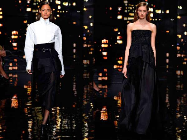 97-Main-Fashion-Trends-Fall-Winter-2015-2016