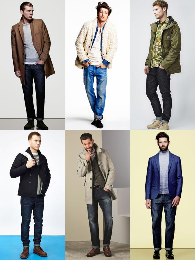 Домашний арабски парень в обтягивающих джинсах фото сосет
