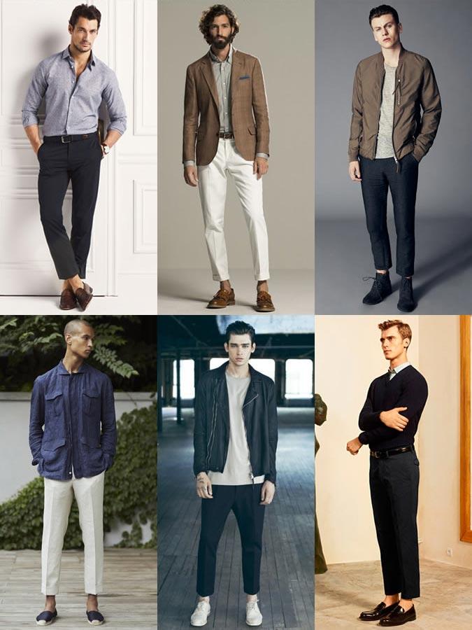 worstmenswear-cropped-chinos