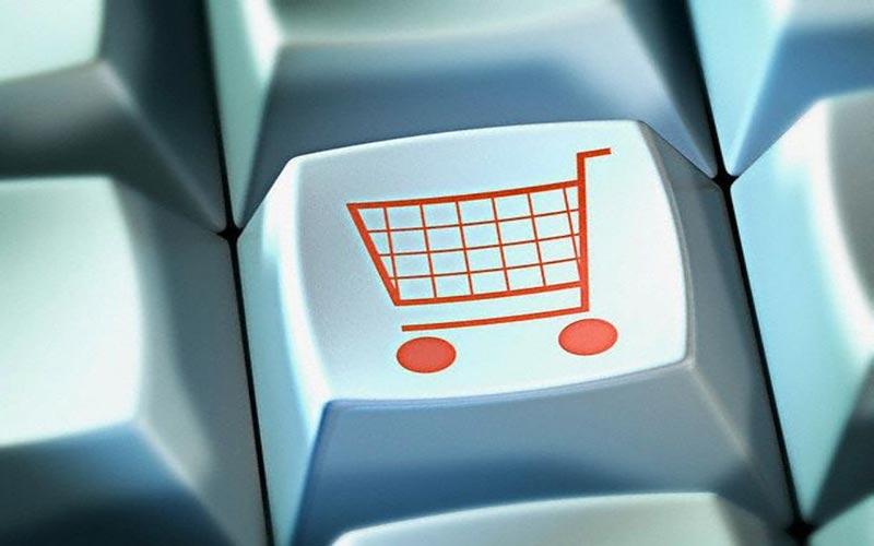 Фото - 9 преимуществ покупок через Интернет