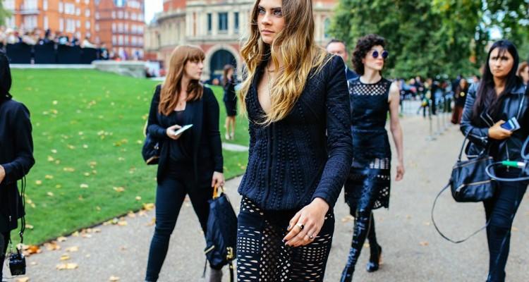 Фото - юбки в тренде 2016