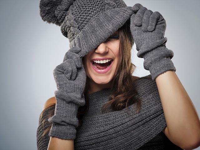 фото - 10 самых необходимых женских вещей на зиму