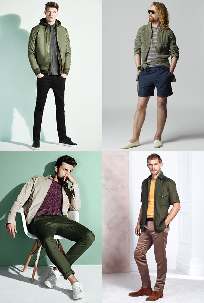ss16-trend-green-02