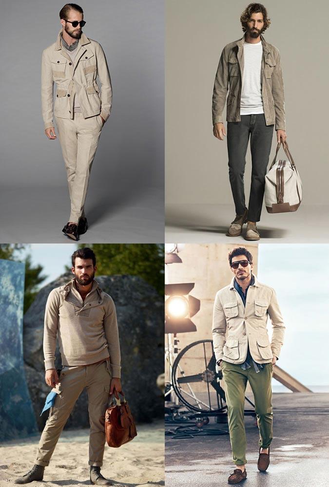 9c377823d7cc Первый взгляд на тренды в мужской моде весна-лето 2016