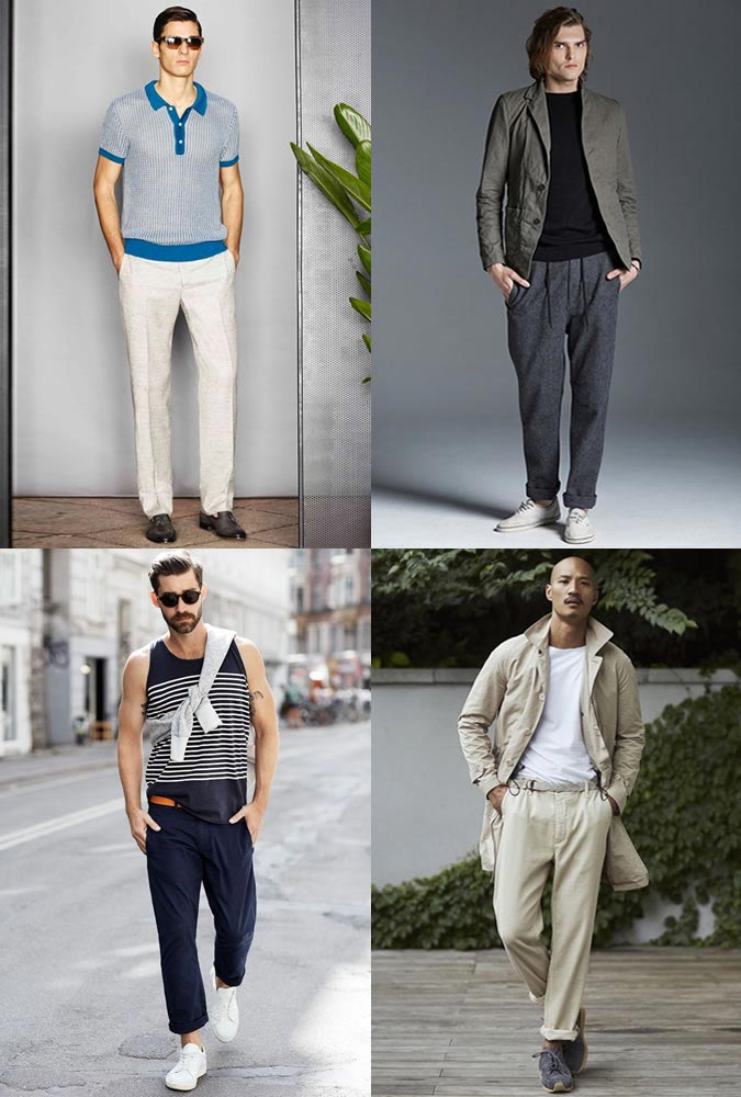 ss16-trend-trousers-02