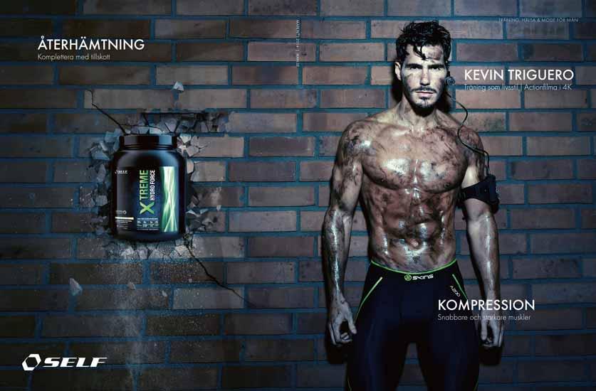 фото - в рекламной кампании