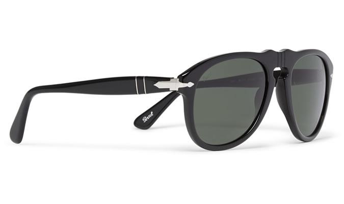 фото - мужские очки Ray Ban