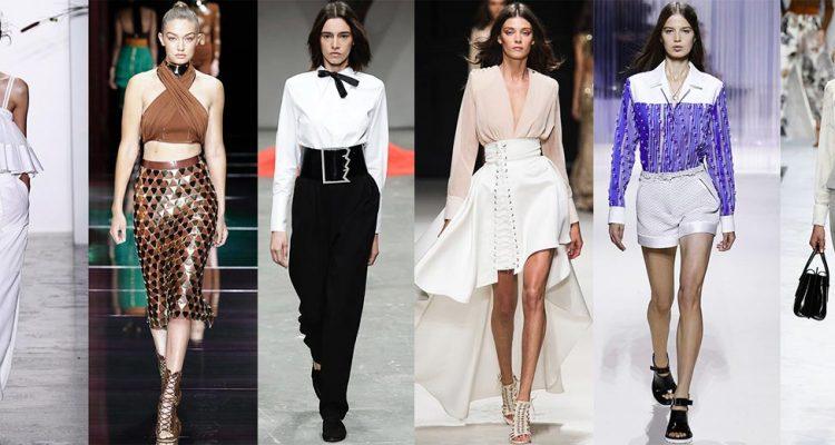 moda-2016