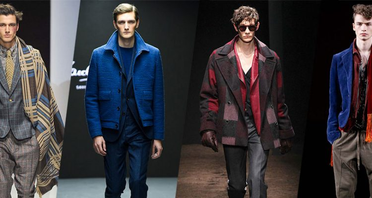 fall-winter-2016-2017-menswear