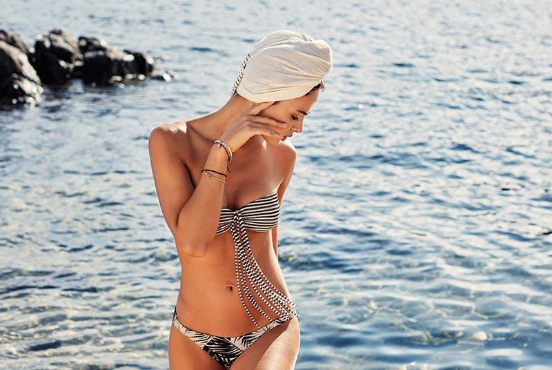 фото - еще один купальник от Women'secret