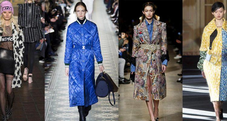 coats-fall-winter-2016-2017