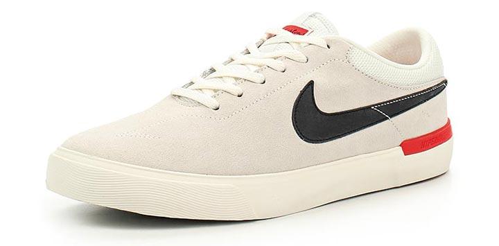 Новые модели кроссовок 2016