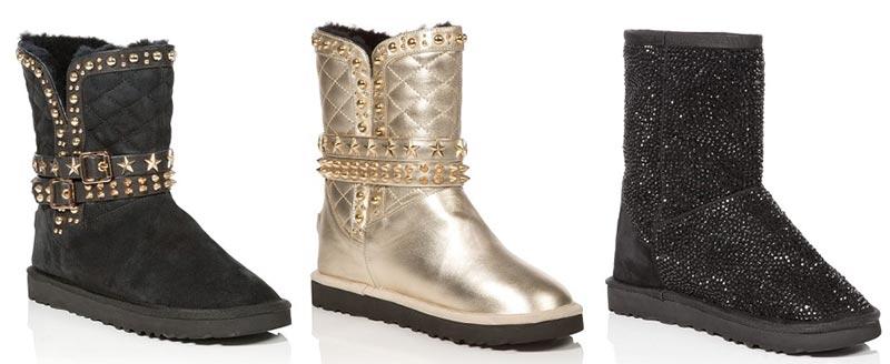фото: интернет магазин обуви - pishohid.com.ua