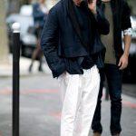 уличная мода милан 2017 фото