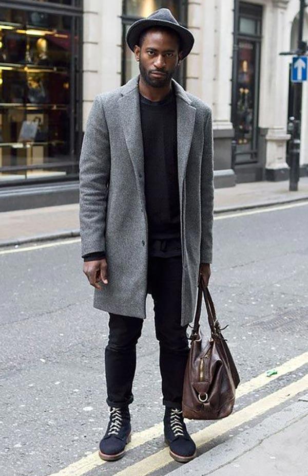 0ca823dbff8 Как выбрать мужское пальто и не ошибиться
