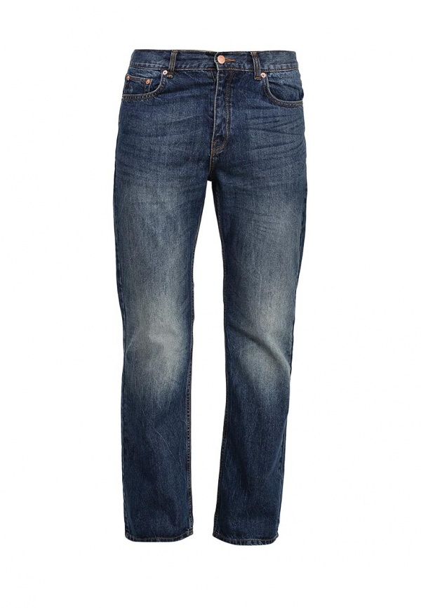 Мужские джинсы мода 2017 доставка