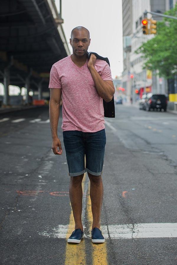 Модные слипоны этим летом смотреть фото
