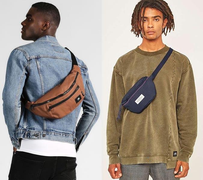 5569bf10b98d Конечно, немногие вещи такие же модные, как от бренда Marmite, поэтому,  если вы с отвращением еще не выбросили свой ноутбук из окна, важно  научиться носить ...